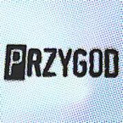 Krzysztof Przygoda (Przygod)