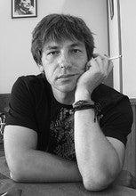 Sergey Lyubimenko (Lyubimenko)