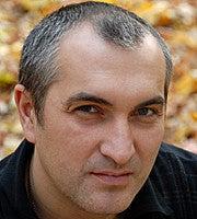 Oleksandr Lysenko (Kharkovalex)