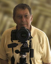 Bruce Bidinoff (Bruceeb)