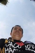 Dennie Kristian (Jalanmelulu)