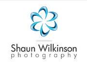 Shaunwilkinson
