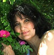 Tatiana Ochneva (Kistochka)