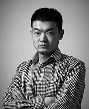 Jian Huang (Everdancer)