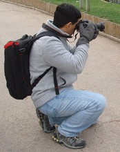 Umair Sharif (Umz30)