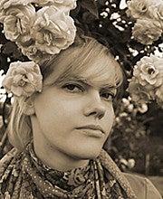 Tamara Baleika (Comotomo)
