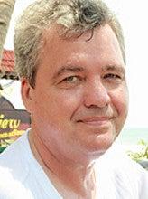 Paul Cowan (Paulcowan)