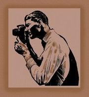 Fotoban