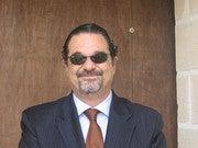 Raymond  Bugeja (Rcbugeja)