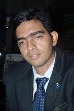 Fahim Parkar (Parkarfahim)