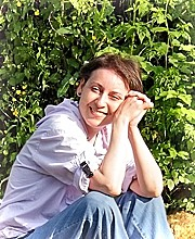 Victoria Sycheva (Suliel)