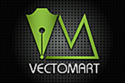 Vectomart