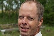 Leif Klasson (Keikenphoto)