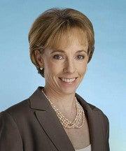 Christine Coughlan (Ccoughlan)