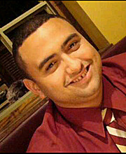 Ismael Lamberty (Ismaelgokufox)