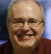 Robert Meinhard (Bmeinhard)