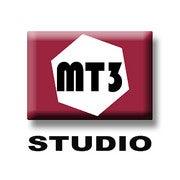 Mt3studio