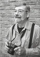 Ken Backer (Sunguy)