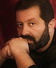 Yakov Stavchansky (Yanstav)