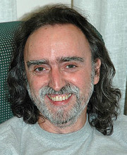 Miguel Angel Morales Hermo (Mimohe)