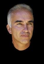 Neil Harrison (Neilneil)