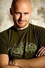 Sergey Rusakov (F4f)
