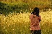 Sutisa Kangvansap (Mathisa)