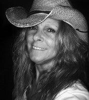Martha Fernandez (Marti91257)