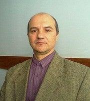 Olexander Kaplya (Svitlyna)