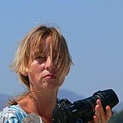 Beata Zdyb (Komandoska)