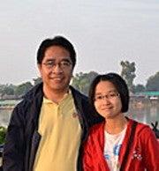 Pipop Kangsiri (Popksr)