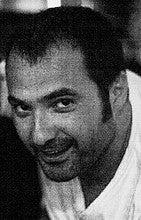 García Juan (Jgaunion)