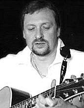 Roman Seredenko (Softhelper)
