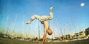 Wari Om Yoga Photography (Wariom)