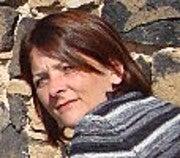 Natalie Sayin (Overseasproperty)