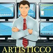 Artisticco Llc (Artisticco)