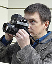 Igor Maltsev (Imaltsev)