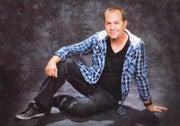 Corey Couturier (Cjcforj)