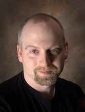 David Holman (Rubyredphoto)