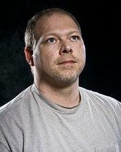 James  Boudreaux (Jimboudreaux)
