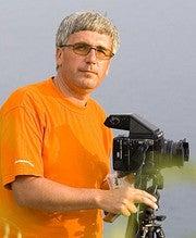Leonid Katsyka (Katsyka)