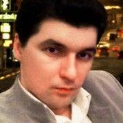 Victor Kucheruk (Victorwebservis)
