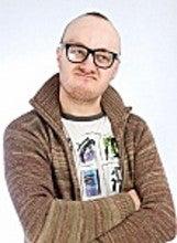 Daniel Jędzura (Djedzura)