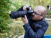 Horst Eisele (Fotohorst)