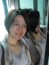 Carol Ng (Naeemng)