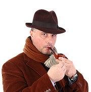 Roberto Giobbi (Shamtor)