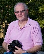 Thomas Mcelvy (Imagesbytom)
