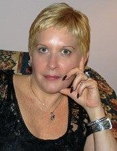 Cathryn C. Franklyn (Photobycate)