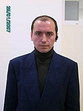 Artur Khudoliy (Collins634)