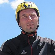 Victor Antipin (Vijai3d)